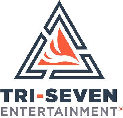 tri7entertainment