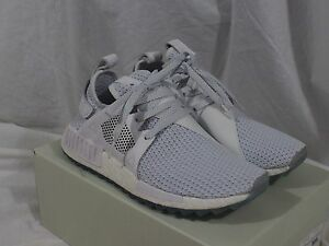 d8f356387939e Image is loading Adidas-Consortium-x-Titolo-NMD-XR1-Trail-BY3055
