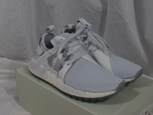 d8da6272d adidas Consortium X Titolo NMD Xr1 Trail By3055 9 for sale online
