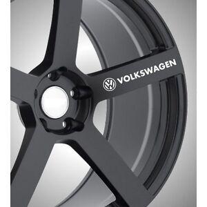 vw-stickers-alloy-wheels-4-1-free-volkswagen-t5-campervan-custom-decals