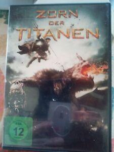 Zorn-der-Titanen-2012-Action-pur