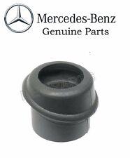 Mercedes-Benz 380SL 500SEC 560SEC 560SL Genuine Mercedes Antenna Seal