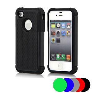 Coque-Anti-Choc-Pour-Apple-Iphone-5-5s