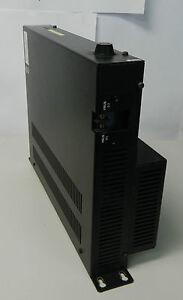 Parker-Compumotor-800W-Regulator-Z-SHUNT-800W-Used-WARRANTY