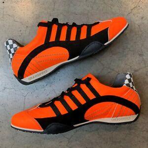 adidas Equipment Racing ADV Women Sneaker Trainer (40 23 EU