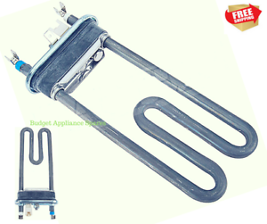 VT814D21-Heater-Heating-Element-1300W-For-Hoover-Candy-Washing-Machine-41042459