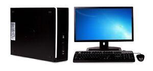 HP-6300-SFF-i5-3470-16GB-Ram-1TB-HDD-Win-10-Home-WIFI-22-034-LCD