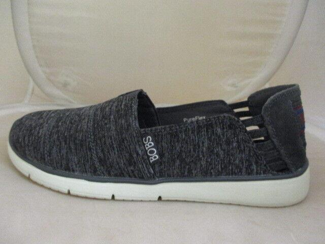 Skechers Bobs Pureflex 2 Better Yet Ladies shoes US 6 CM 23 638