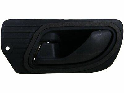LEFT DRIVER SIDE DOOR HANDLE for FORD RANGER 1993 1994 1995 1996 1997 1998 1999