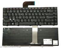 Dell Inspiron M5040 M5050 N5040 N5050 M4110 N4050 M4040 Laptop Keyboard 0x38k3
