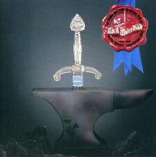 Rick Wakeman - King Arthur [New CD]