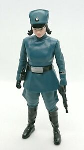 STAR-WARS-TLJ-Rose-in-First-Order-Disguise-Action-Figure-3-75-034-with-blaster