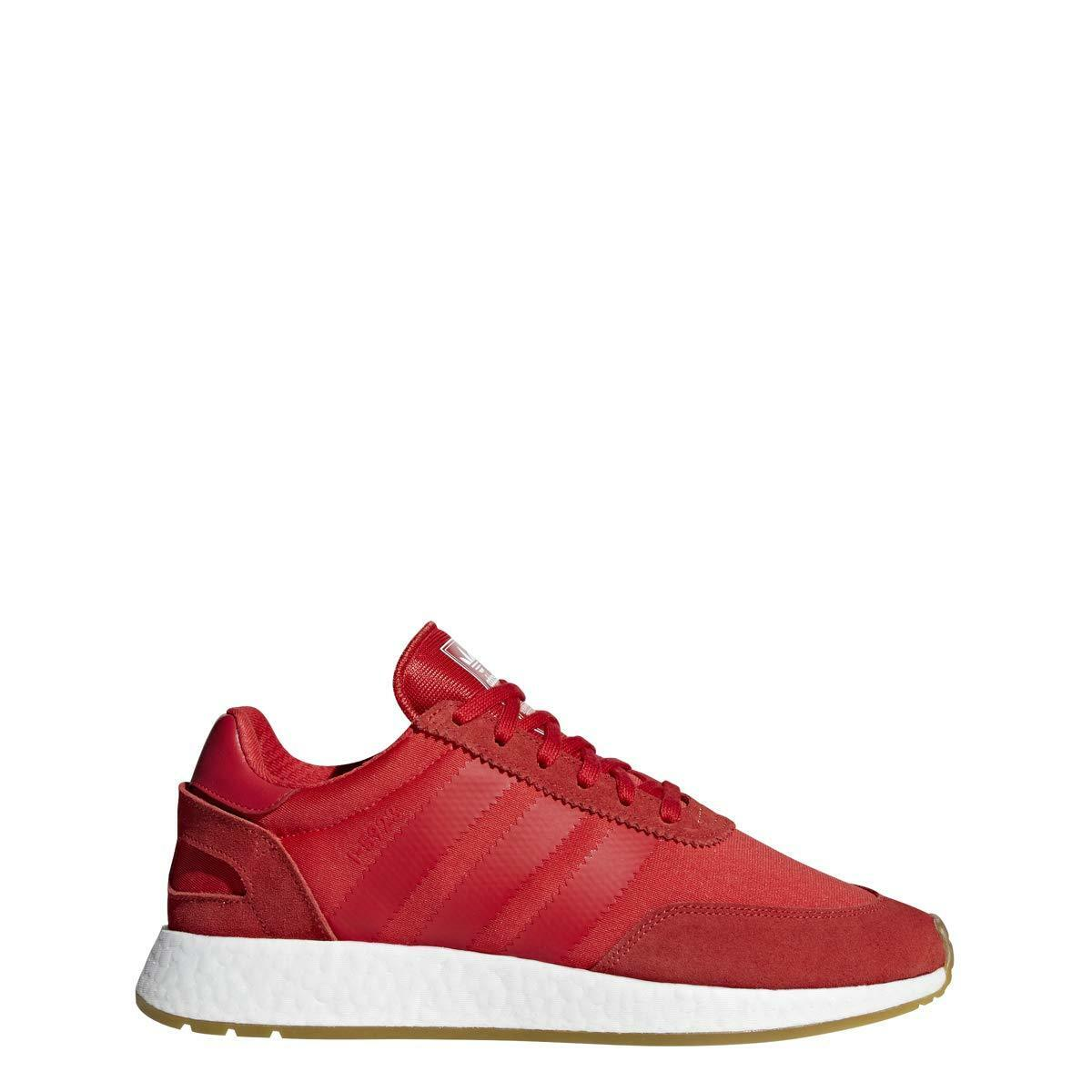 Adidas I-5923 Runner Casual shoes Mens D97346