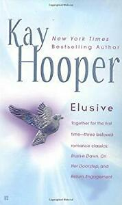 Elusive-by-Hooper-Kay