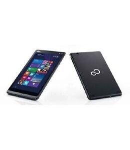 Fujitsu STYLISTIC Q335 arrows tablet japan WINDOWS