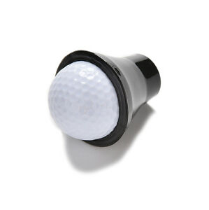 Golf-Ball-Retriever-Putter-Grip-Finger-Rubber-Picker-Pick-Up-Suction-Cup-ToolWA