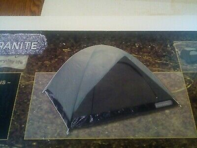 Stansport Trophy Hunter 3 Person Dome Tent 7x7x53 Ebay