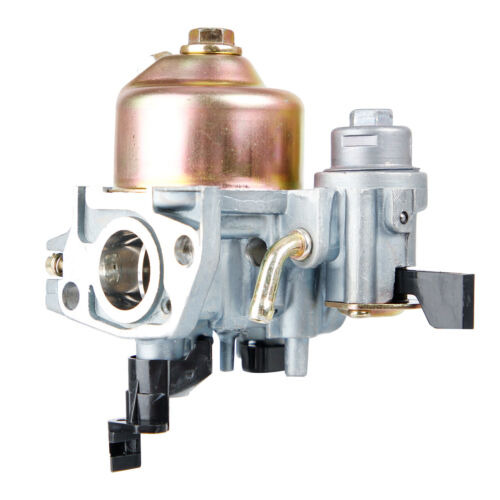 Carburetor Carb for Honda GX120 GX160 GX168 GX200 5.5HP 6.5HP Generator Engine
