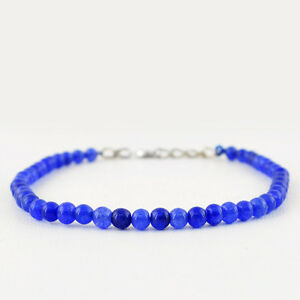 44-50-CTS-EARTH-MINED-RICH-BLUE-SAPPHIRE-ROUND-SHAPED-BEADS-BRACELET-ON-SALE