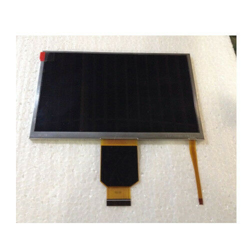 "LCD Screen Display For 7/"" LMS700KF06 LMS700KF01 LMS700KF05 LMS700KF07"