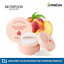 Skin-Food-Peach-Cotton-Multi-Finish-Powder-15g-Fast-free-shipping-USPS-US-ONLY thumbnail 1