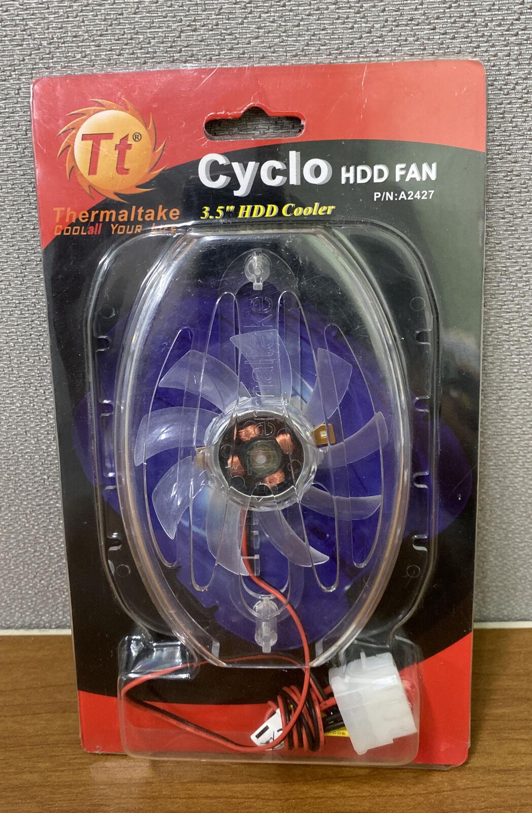 Thermaltake A2427 Cyclo 3.5