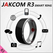 JAKCOM R3 smart ring hot sale with ilife a4 xiaomi robot virtual box lunette 3d