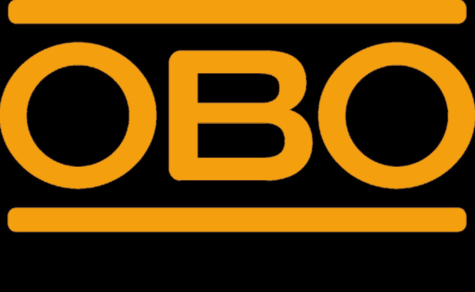 OBO Bettermann Überspannungsschutzgerät VG-BC DCPH900-31 Energietechnik 5088629 | Schenken Schenken Schenken Sie Ihrem Kind eine glückliche Kindheit  bea5ae