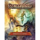 Pathfinder Campaign Setting: Inner Sea Faiths by Paizo Staff (Paperback, 2016)