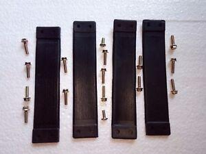 Suzuki Door Open Stopper Band Strap Set for 2 Doors JIMNY Samurai Sierra Drover for sale online