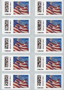 Details about 300 USPS FOREVER Stamps  CHEAP POSTAGE!