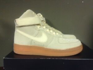 Image is loading NIKE-AIR-FORCE-1-HIGH-039-07-LV8-