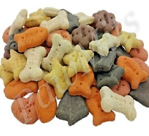 WINALOT-SHAPES-500g-15kg-Purina-Dog-Biscuits-Food-Feed-Charcoal-Biscuits