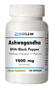 Ashwagandha-Root-Powder-1500mg-With-Black-Pepper-Extract-120-Capsules-SALE