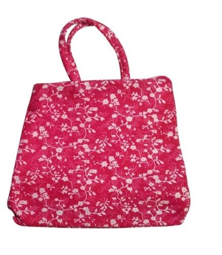 Kids Children Girls Handbag For Parties And Everyday Use