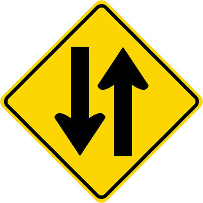 """Snowmobile Symbol Sign 24/""""x24/"""" or 30/""""x30/"""" Engineer Grade Reflective Sign"""
