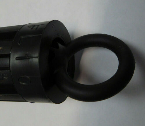 FORDSON FERGUSON CLUTCH ALIGNING TOOL Various See Listing