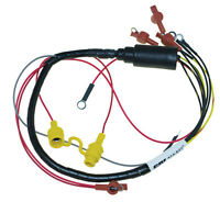 Cdi Mercury 45 / 50 Hp Harness - 414-6277, 84-96277a1, 84-96277a2