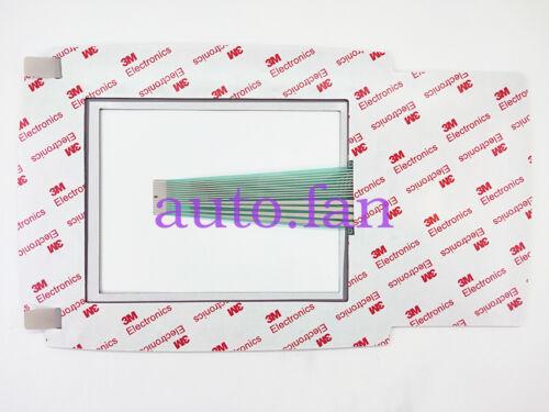 for Mitsubishi Beijer Beijer Exeter-K60 E1060 Pro Membrane Keypad By