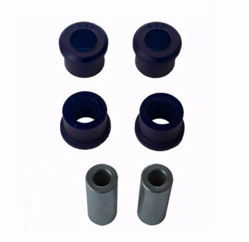 For Volvo 240 242 244 245 262 264 Suspension Control Arm Bushing Super Pro Front