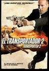 TRANSPORTER 2 0024543943532 DVD Region 1 P H