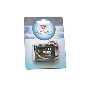 Walkera TALI H500 FPV Quadcopter Part DEVO-RX705 FCC Receiver TALI H500-Z-15