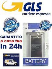 BATTERIA ORIGINALE SAMSUNG GALAXY S5 i9600 SV SM G900 RICARICABILE EB-BG900BBE