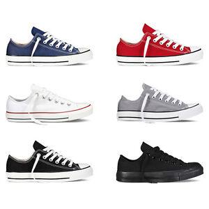 Zapatillas deportivas TW zapatos bajo hombre/mujer de lona