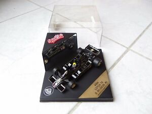 Lotus-78-JPS-Gunnar-Nilsson-Belgica-GP-6-Quartzo-4088-1-43-1978-F1-Formula-1