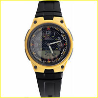 Casio Sports AW80 Wristwatch Watches