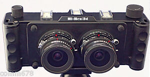 Rare-MF-stereo-3d-camera-NEW-shoots-6x7-3D-and-6x17