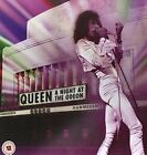 Queen a Night at The Odeon BOXSET 0602547500779