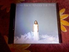 Tori Amos - Under the Pink (1994)