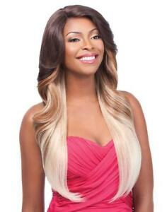 Sensationnel-Instant-Fashion-Synthetic-Wig-Couture-MAYLENE